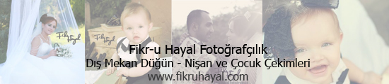 Fikr-u Hayal Photography
